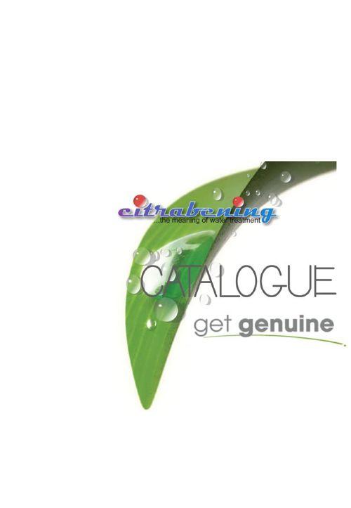 Katalog-citrabening-2015