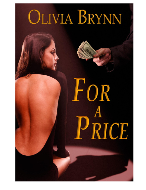 For a Price Excerpt