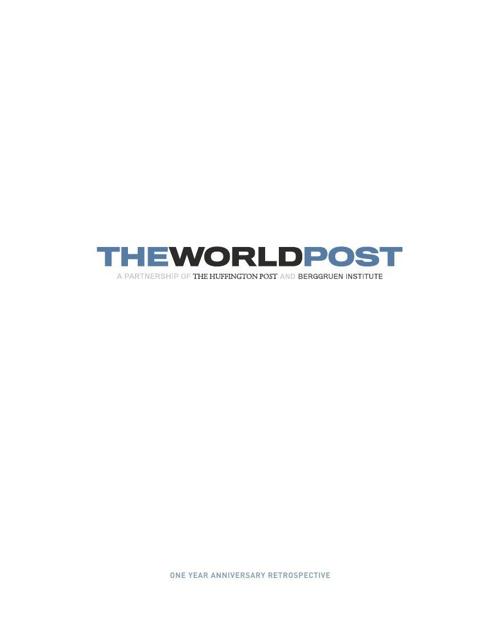 TheWorldPost_1stAnniversary_test[1]