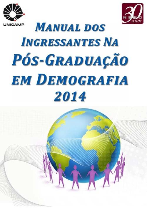 Manual Ingressantes 2014_5