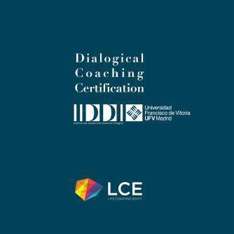 Dialogical Coaching Certification Programme - DCC