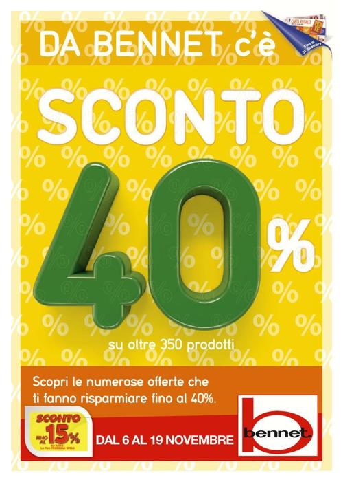 Sconto40_ps