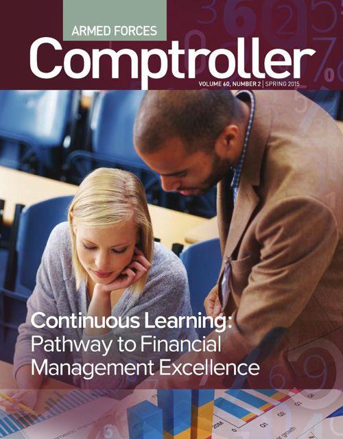 ASMC Comptroller Vol.60 No.2