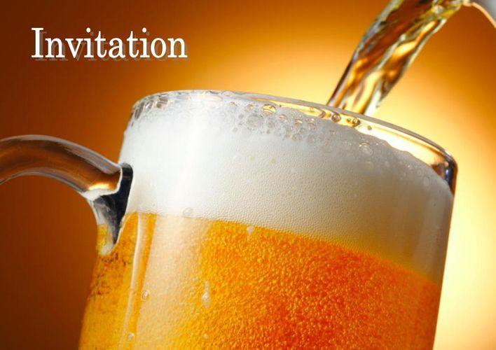 150720 Invitation