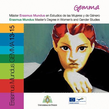GEMMA Brochure 2013-15