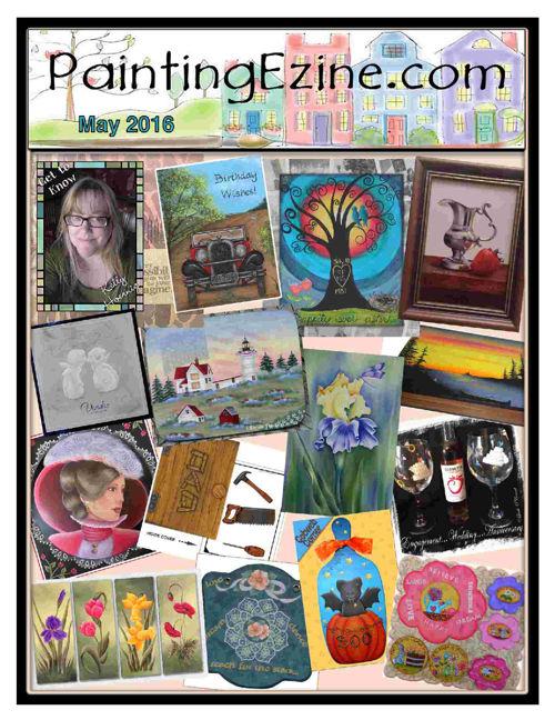 PaintingEzine_May2016-sample