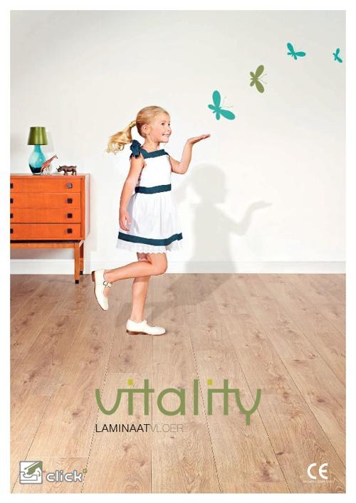 viality catalogus 2012