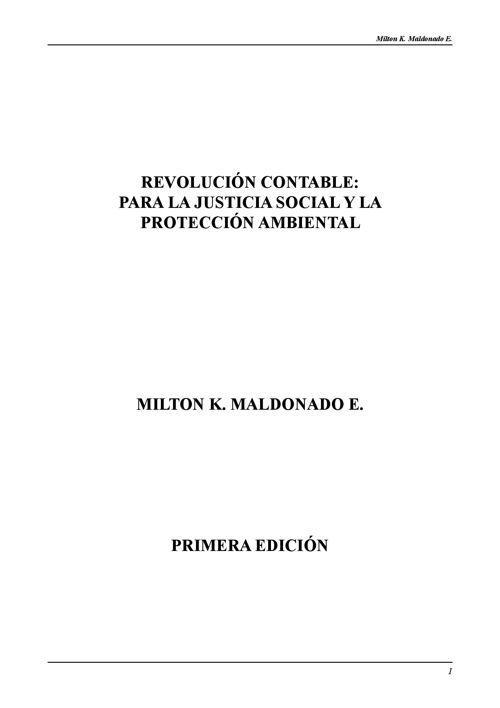 LIBRO REVOLUCION CONTABLE pdf