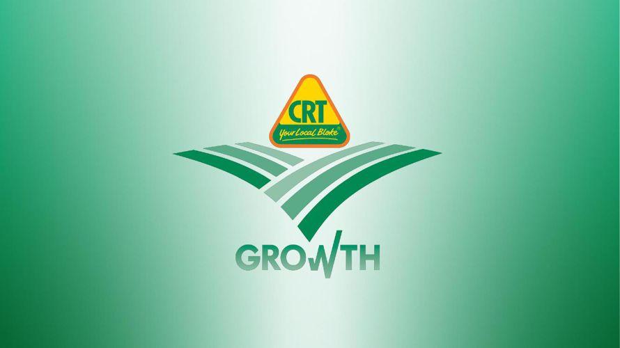CRT App Download InstructionsV7