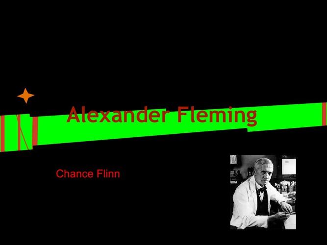 p 5 Flinn Fleming