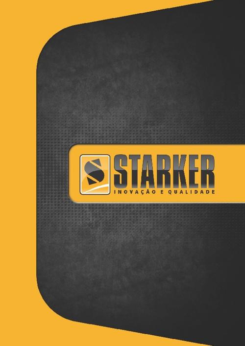 Catálogo STARKER