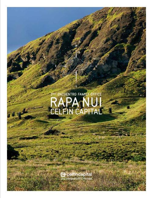Celfin Capital - Rapanui