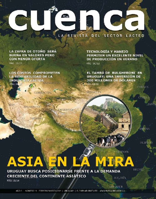 Revista Cuenca Nº 11