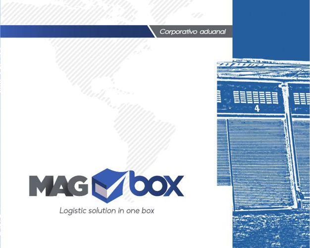 Brochure_CA_web