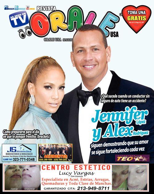 OraleUSA_LA1_Cover_053117