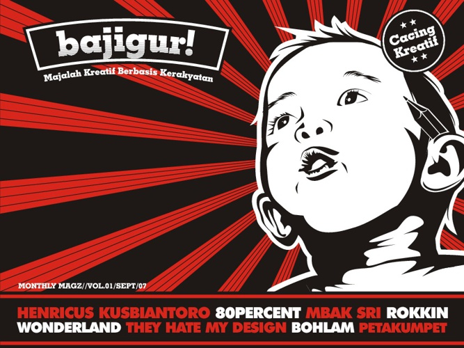 bajigur 1#
