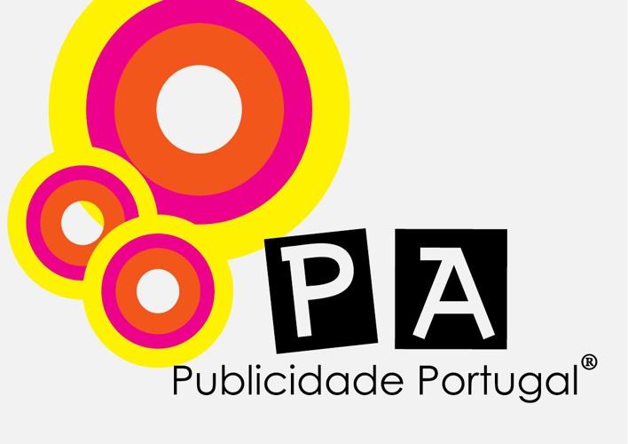 Pa Publicidade Portugal