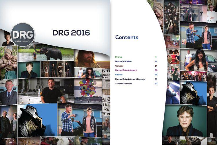 DRG_Asia_Catalogue2016