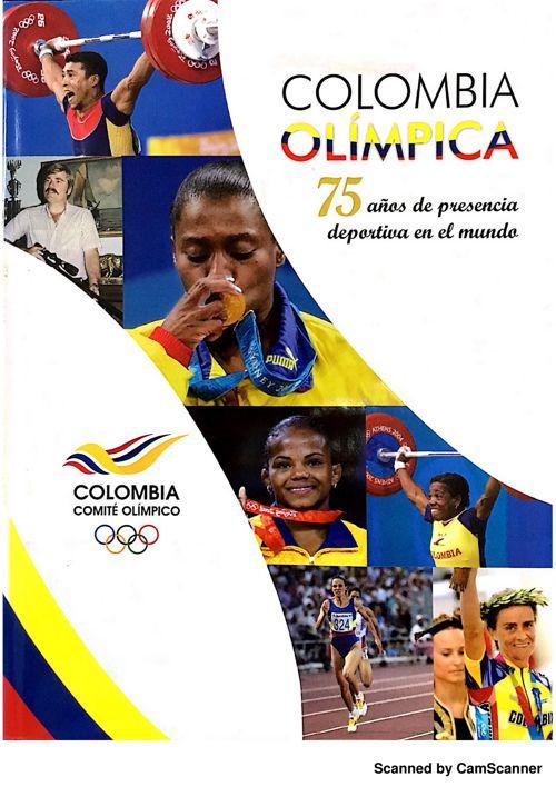 Libro COC1