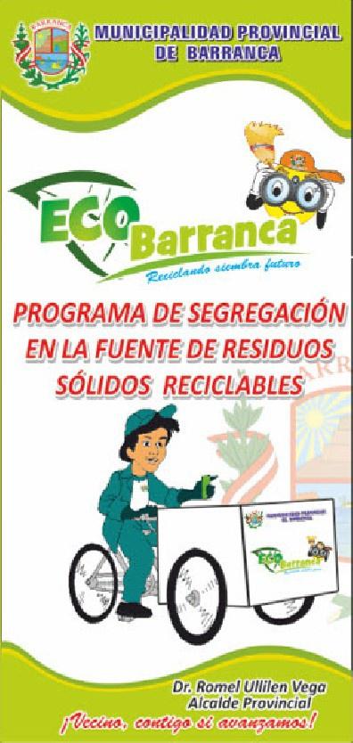 Boletin_ Eco Barranca