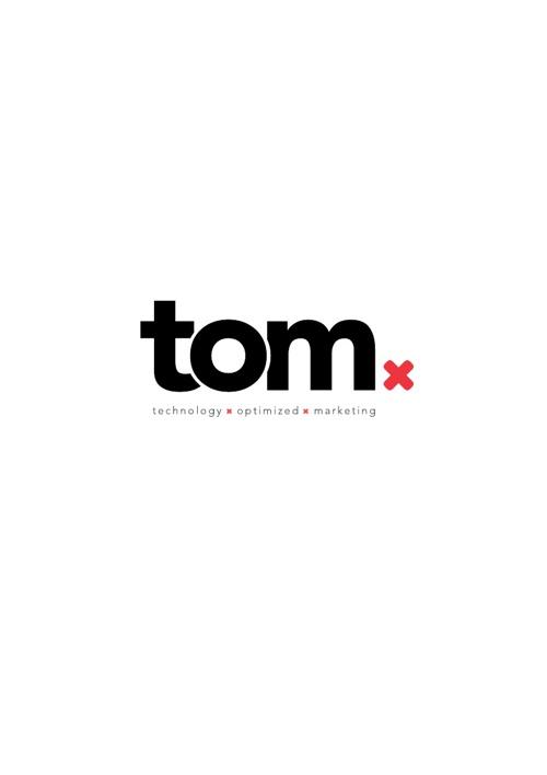 Hello Tomx