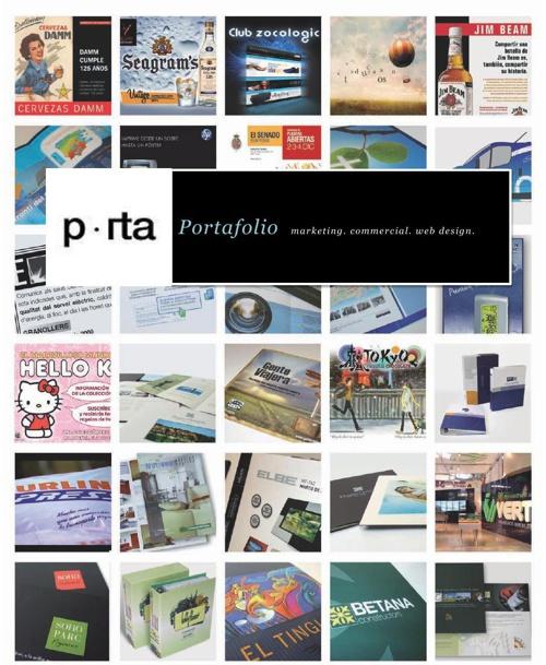 CATALOGO PORTAFOLIO PUBLICIDAD 1