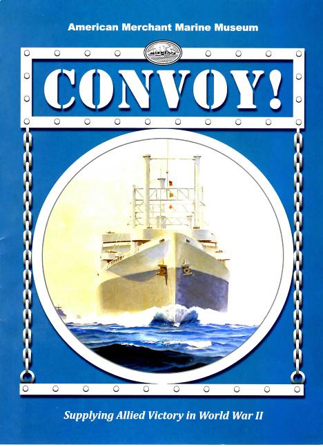 Convoy Brochure
