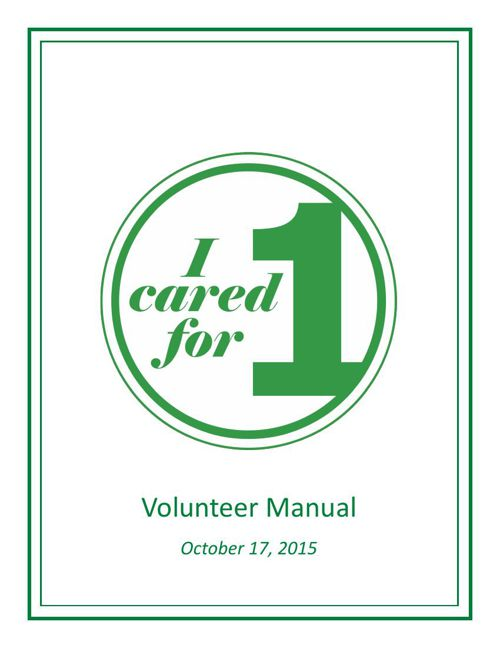 volunteer2a ICFO