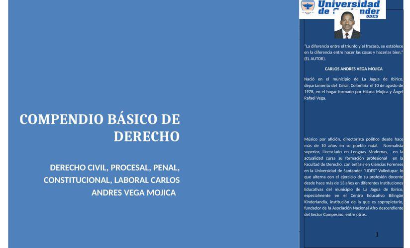 COMPENDIO_BASICO_DE_DERECHO
