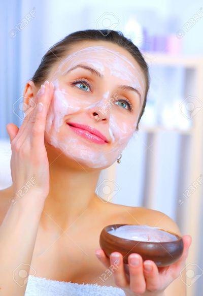 Premium Products For Skincare