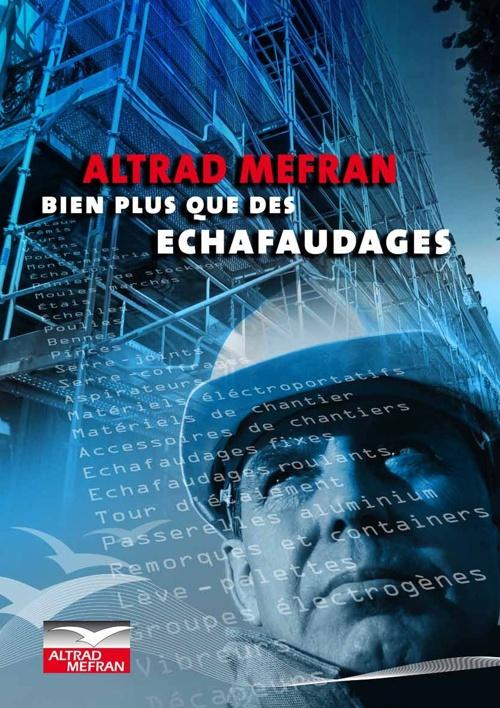 catalogue_altrad_mefran2014