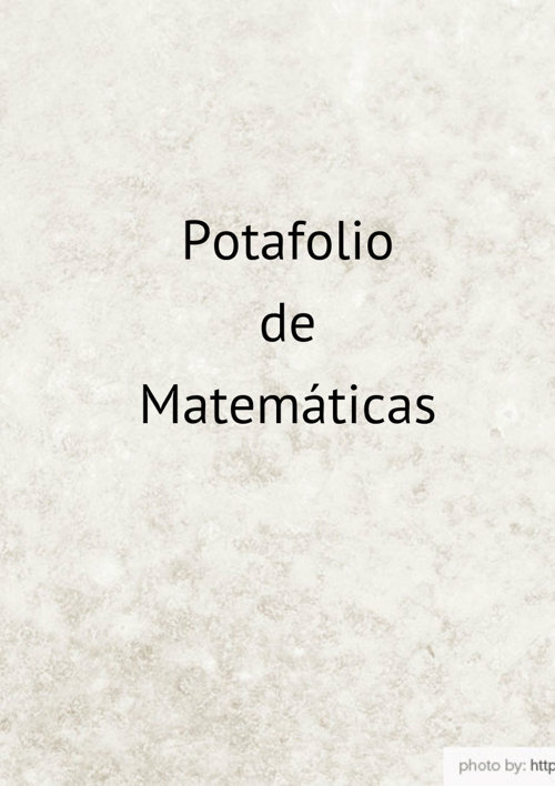 Syllabus CCOB104 Matematicas Básicas