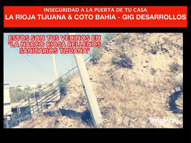 NarcoViolencia-Secuestros-La-Rioja-Tijuana-GigDesarrollosInmobil
