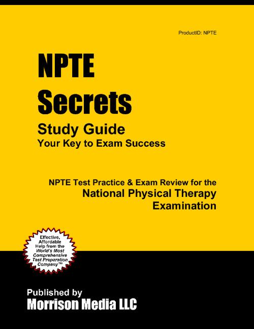 npte secrets