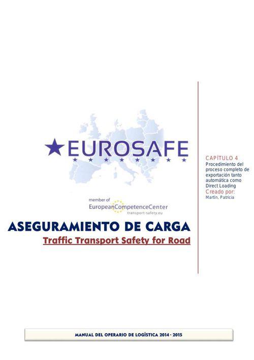 4_ Manual de seguridad - CAMIONES