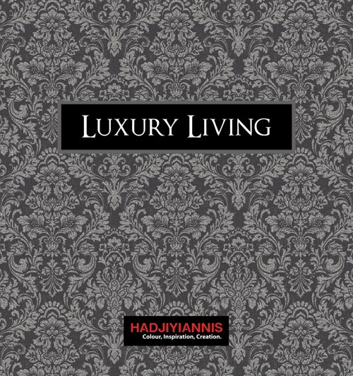 Hadjiyiannis Luxury Living