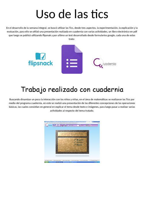 Uso_de_las_tics