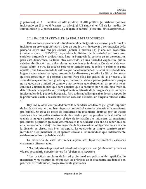 Teorias-sociologicas-de-la-Educacion-16-30