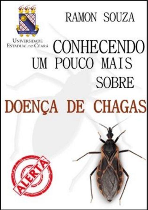 DOENÇA DE CHAGAS ACC