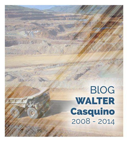 muestra diagramación - Blog Walter Casquino 3