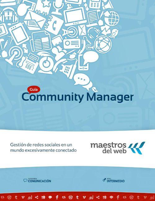 Community-Manager-Maestros-del-Web