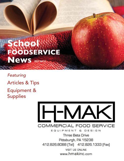 HMAK_School_2017