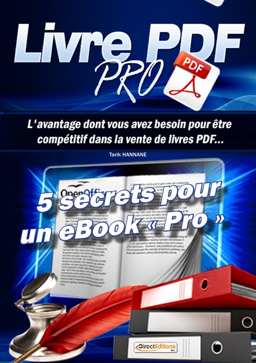 5-secrets-d-un-ebook-reussi