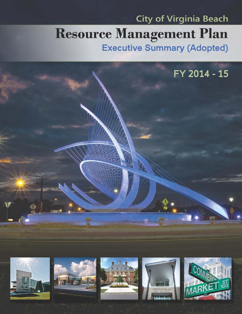 fy15-adopted-exec-summary