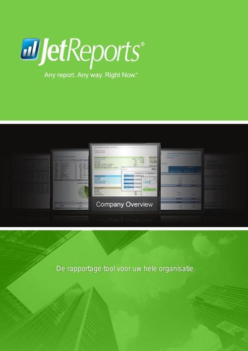jet-reports-2010-brochure-bnl-a4