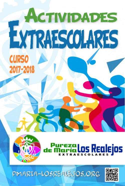 catalogoextraescolares2017-2018