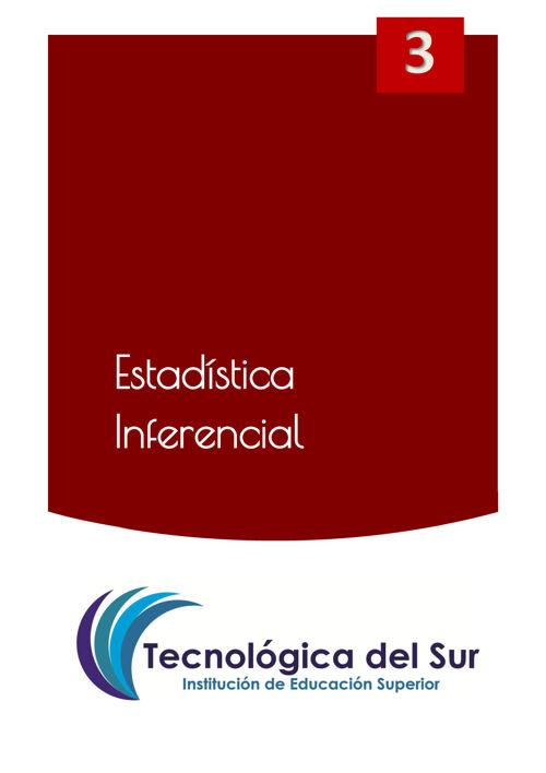 Unidad_3 Bioestadistica