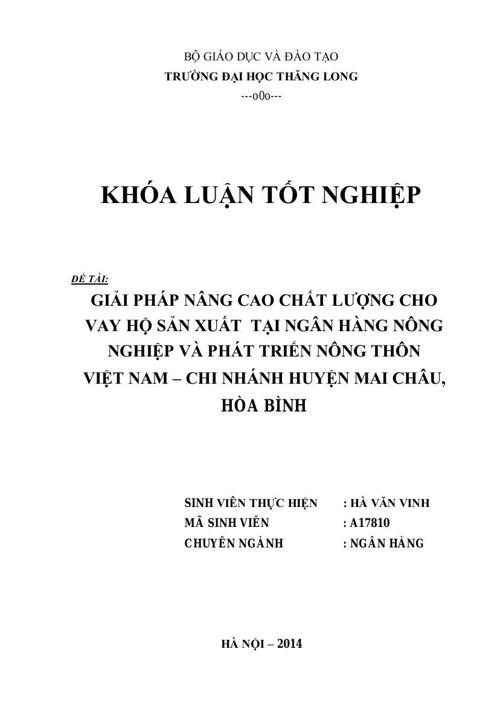 KLTN-Vinh.A17810-Chuan
