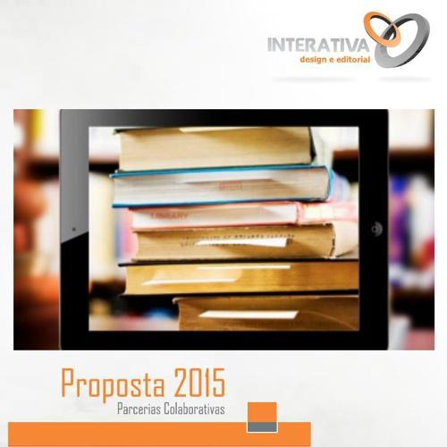 Portfolio_interativa2015