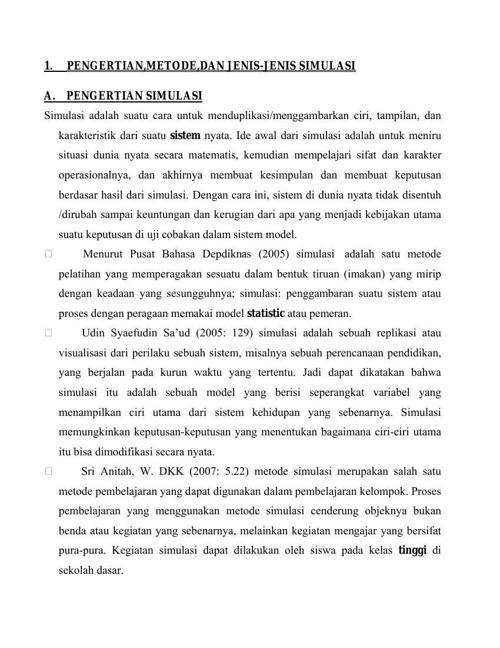 Copy of Simulasi Digital